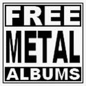 FreeMetalAlbums.jpg
