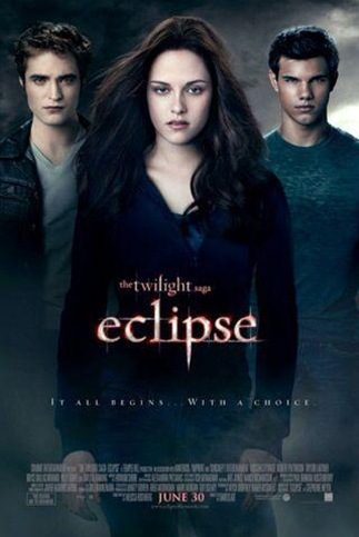 Poster-Eclipse