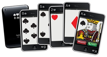 jeu_de_cartes_iphone