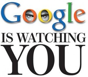 google-evil-big-brother-privacy