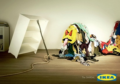 ikea-pub-ad-furniture
