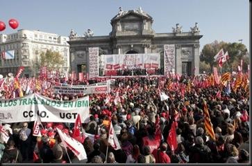 Manifestacion12d