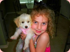 Maddie and Daisy 023