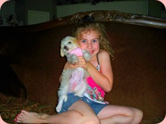 Maddie and Daisy 025