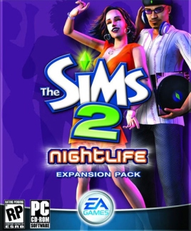 The%20Sims%202%20Nightlife Anatomically Correct Nude Sims Patches; The Sims And Adults Only ...