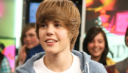 justin-bieber-pictures-31