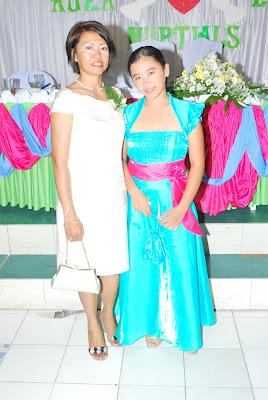Talibon Bohol