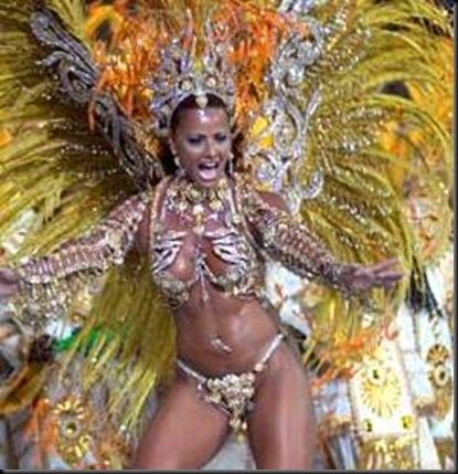 Rio_carnaval2