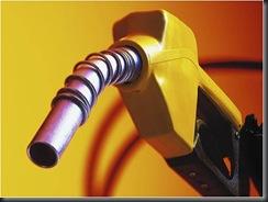 gas (petrol)