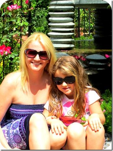 enya&mama2