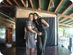 reuniao12abr2010 026