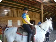reuniao12abr2010 041
