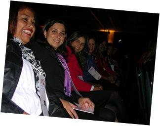 Foto Conferência Mary kay S.Paulo ago10 024