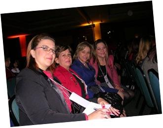 Foto Conferência Mary kay S.Paulo ago10 028