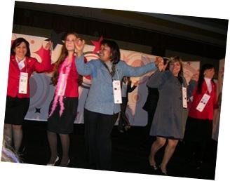 Foto Conferência Mary kay S.Paulo ago10 029