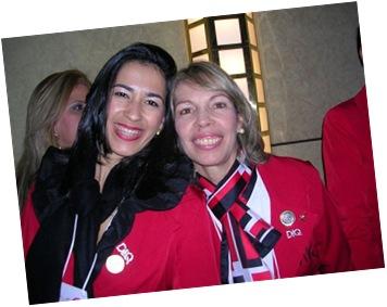 Foto Conferência Mary kay S.Paulo ago10 034