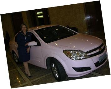 Foto Conferência Mary kay S.Paulo ago10 035