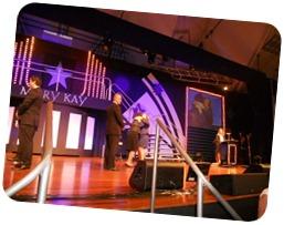 Seminario 2011 052