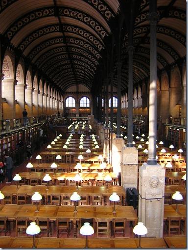 Bibliothèque_Sainte-Geneviève_-_Intérieur_001