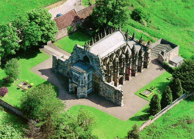 Rosslyn chapel 2 by RCT photography low dpi.jpg