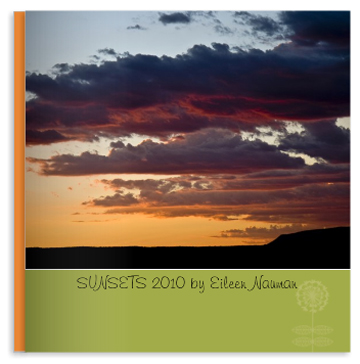 front page of sunset book.jpg
