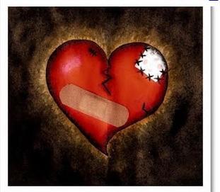 bandage heart image.jpg