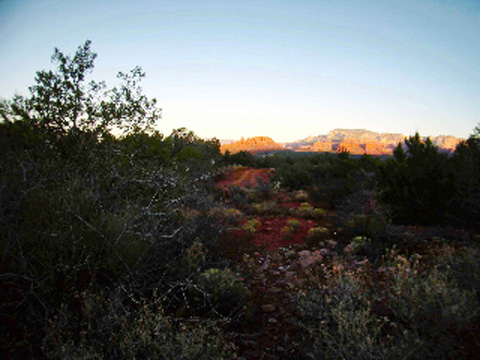 FB bear mountain at sunrise.jpg