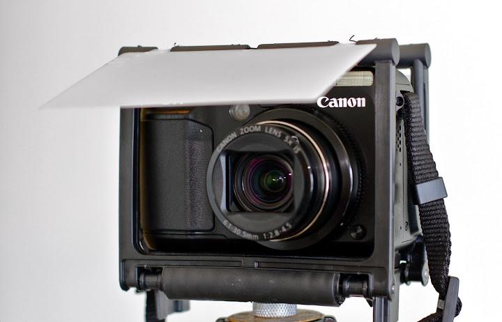 canon g11 lens shade