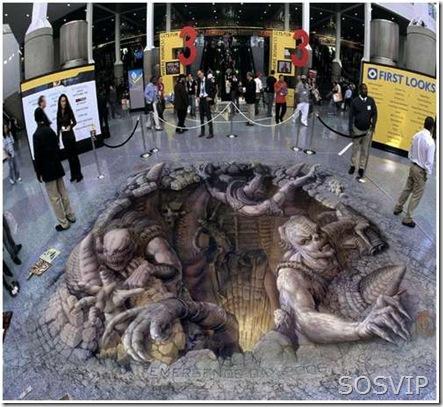 Street-Illusions-1 - pintura na rua (1)