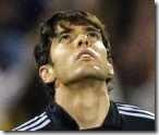 kaka-comemora-o-segundo-gol-do-real-sobre-o-zaragoza-1272139160783_142x120