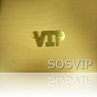 VIP Metal