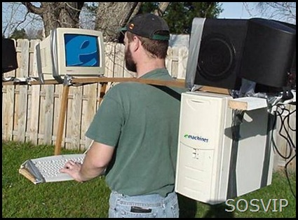 Computadores (4)