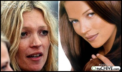 celebs-without-makeup-14