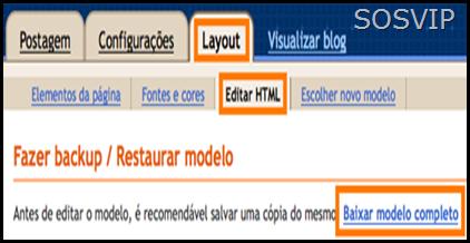Backup blog.jpg
