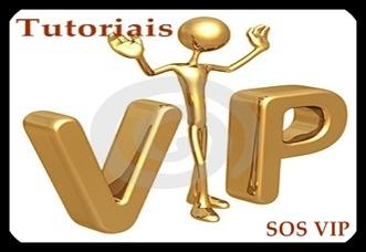VIP Tutoriais