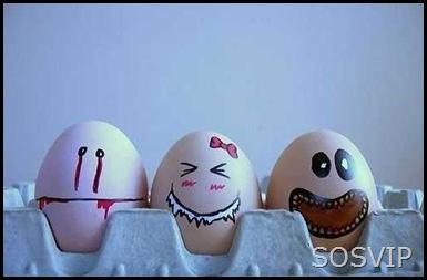 Ovos desenhados (5)