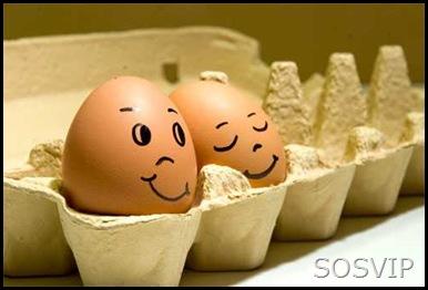 Ovos desenhados (6)