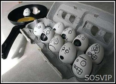 Ovos desenhados (23)