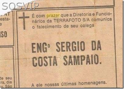 Engraçado Brasil.jpg (7)