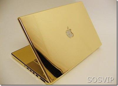 VIP notebook