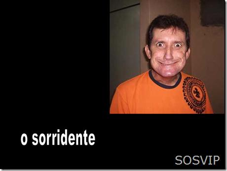 bonitoes (13)