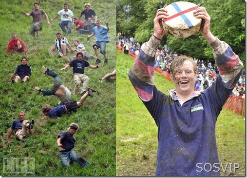 Cheese-Rolling-Wake-2