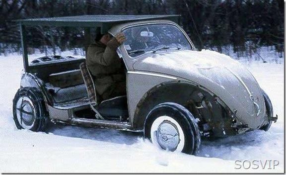 Fusca Volkswagen (8)
