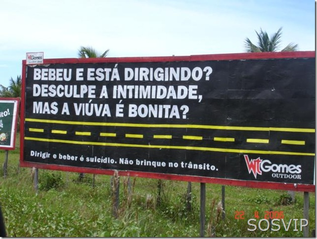 Campanha Publicitaria Conscientizacao (39)