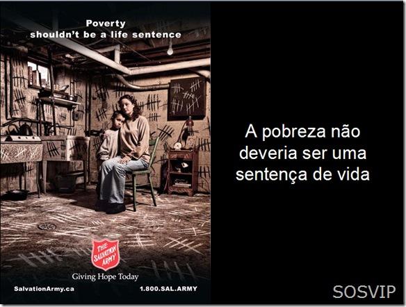 Campanha Publicitaria Conscientizacao (7)