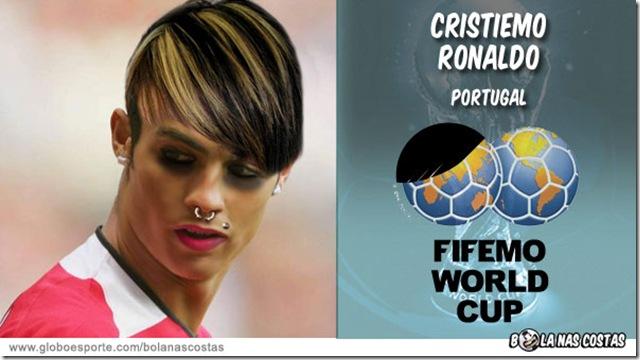 fifemo_cristiemo_ronaldo