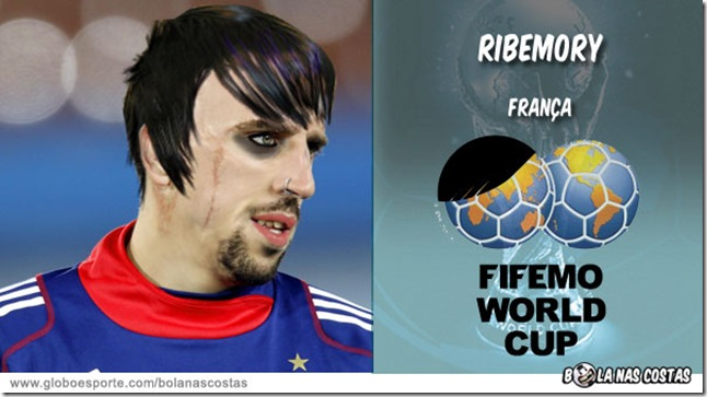 fifemo_ribemory