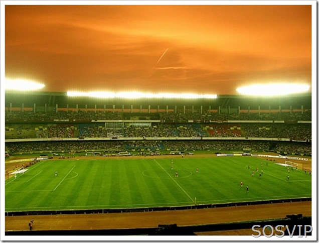Salt Lake Stadium[3]