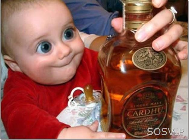 Bebe Bebado (2)