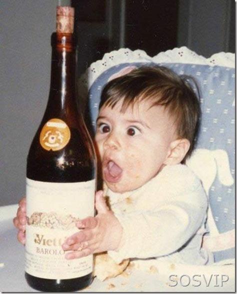 Bebe Bebado (4)
